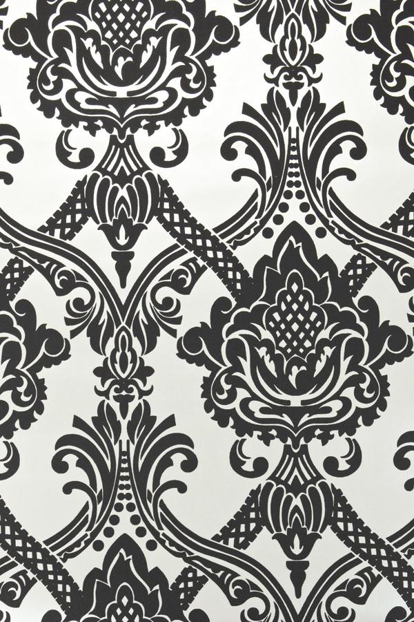 projekt stellw nde. Black Bedroom Furniture Sets. Home Design Ideas